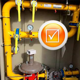 certificados de gas natural en majadahonda