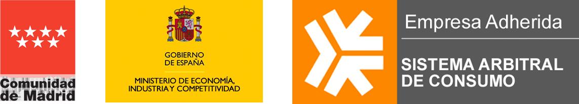 servicio técnico calderas en majadahonda autorizado y certificado