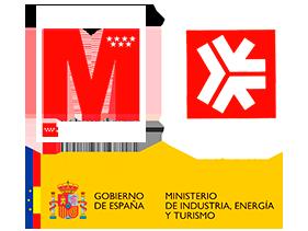 servicio técnico de calderas en Majadahonda autorizado por la Comunidad de Madrid y certificado por el Ministerio de Industria