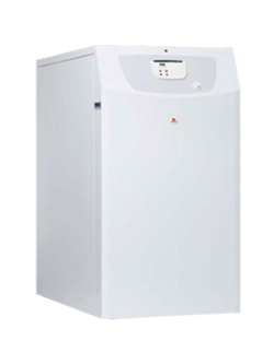Servicio técnico calderas SAUNIER DUVAL Thermosystem Condens