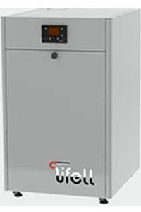 Servicio técnico calderas Tifell Biofell en Majadahonda