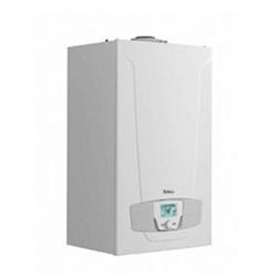 Servicio técnico calderas Baxi Platinum Duo Plus 24 en Majadahonda