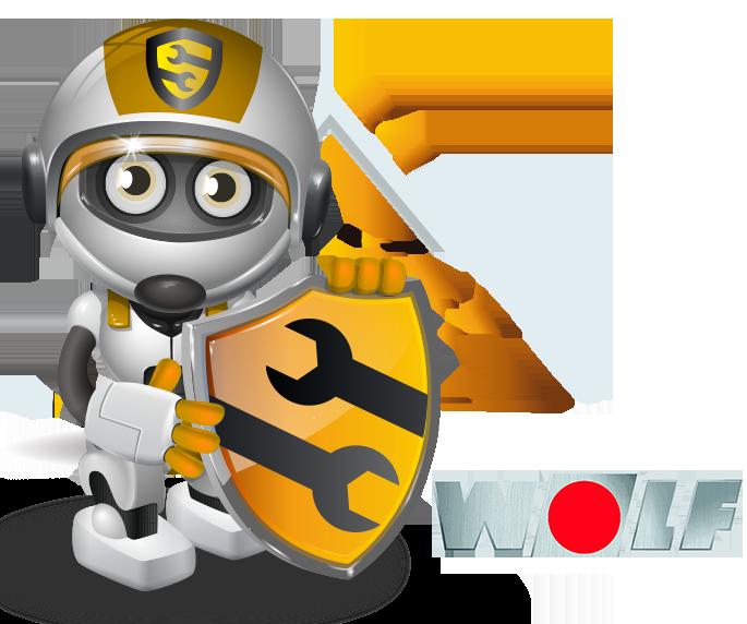 Servicio técnico calderas Wolf en Majadahonda