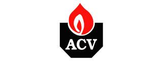 Reparación de calderas de gasoil ACV en Las Rozas de Madrid