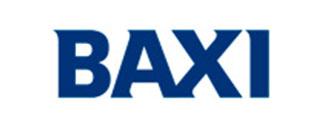Reparación de calderas de gasoil BAXI en Las Rozas de Madrid